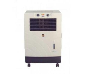 SUPER ASIA ROOM AIR COOLER ECM 2500