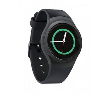 Samsung Gear S2 Smartwatch - Open Box By Use Deal