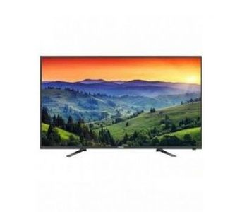 Haier 32B8500 - 32inch HD LED TV