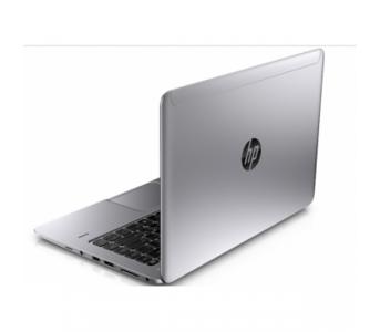 HP EliteBook 9470M i5 4 GB, 250 GB- Slightly Used By Use Deal
