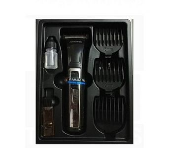 Dingling Professional Hair Clipper-Rf666