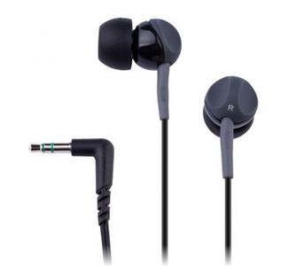 Sennheiser Dynamic Ear-Canal Earphones – CX 213