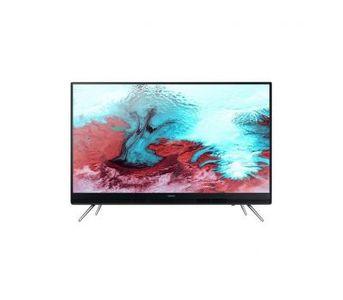 Samsung 32K5100 32inch - Led TV