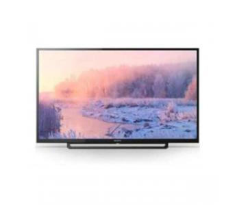 "SONY KLV-R302E - HD LED TV - 32 - Black\"""