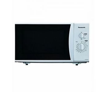 Panasonic NN-SM332 - 25L - Microwave Over - White