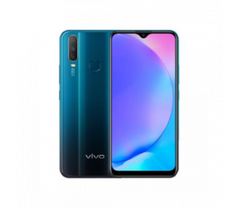 Vivo Y15 Dual Sim 4GB Ram 64GB Room By Shop Tech