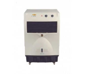 SUPER ASIA ROOM AIR COOLER ECM 4000