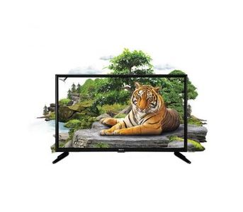 "Orient 32"" Tiger HD READY LED TV (1 Year Official Warranty)"