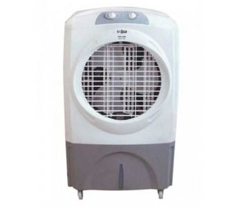 SUPER ASIA ROOM AIR COOLER ECM 4500