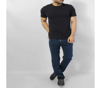 Alerashine Jeans for Men