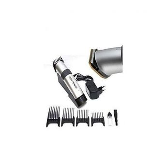 Dingling Rf-609 - Electric Hair Clipper Trimmer