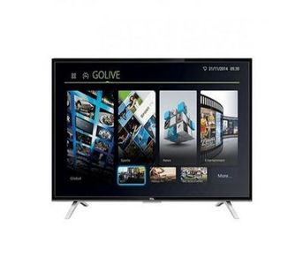 TCL S4900 - Golive Smart LED TV - 32