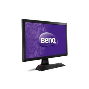 BenQ Gaming Led Monitor RL2455HM 24