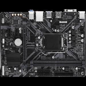 Gigabyte H310M S2 2.0 Motherboard