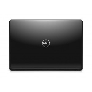 Dell Inspiron 5567 I7 7th Gen 8Gb Ram 2Tb HDD 4Gb Graphic Dos 15.6 (Dell Card Warranty  With Bag)