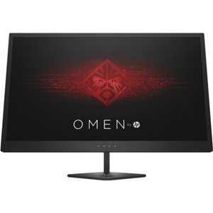 HP Omen 25 144Hz Gaming Full HD LED Monitor (Z7Y58AA   HP Local Warranty)