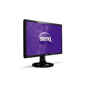 Benq Led Monitor GL2460 24