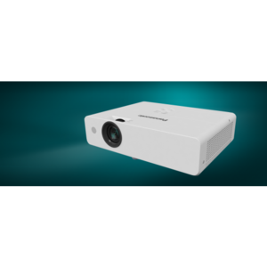 Panasonic Portable Projector PT-LB280EA