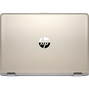 HP Pavilion 14M X360 - BA114 - Ci5 8th Gen 8GB 128GB SSD 14 FHD LED Touchscreen Win 10 Backlit KB (Certified Refurbished Gold)
