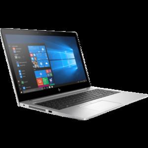 HP Elitebook 850 G5 - 8th Gen Ci7 QuadCore 08GB 512GB SSD 15.6 FHD Antiglare 1080p Backlit KB FP Reader B&O Play (HP 3 Year Direct Local Warranty)