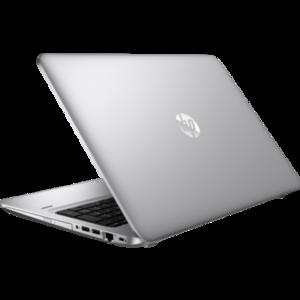 HP Probook 450 G4 I3 7th Gen 4Gb 1TB Dos 15.6 FingerPrint