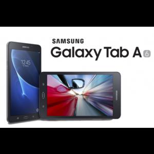 Samsung Galaxy Tab A - T285 (SIM)