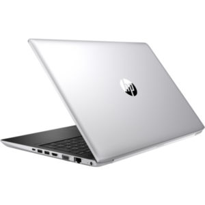 HP Probook 450 G5 Ci3 7th Gen 4Gb 1TB Dos 15.6 FingerPrint Backlight KB (Carry Case Included HP Card Warranty)