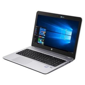Hp Probook 450 G4 - 15.6  Intel Core i5-7200u  4GB RAM 1TB HDD with DOS -  1 Year Direct HP Card Warranty