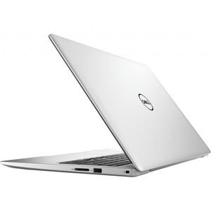 Dell Inspiron 15 5570 - 8th Gen Ci5 QuadCore 8GB 1TB 15.6  Win 10 Backlit KB (Silver  Certified Refurbished)