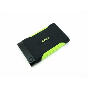 Silicon Power Armor A15 1TB Portable Hard Drive