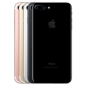 Apple Iphone 7 - 128GB (Local Warranty)