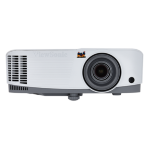 ViewSonic PA503X (3600) Lumens Projector