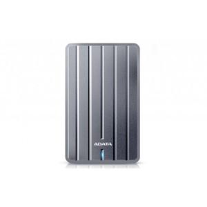 Adata HC660 Metal 1TB Portable Hard Drive