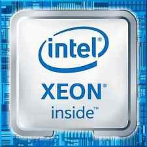 Intel Xeon Processor E3-1240 v2 (8M Cache 3.4GHz 4C/8T 5GT/S 69W) 3 Year Warranty
