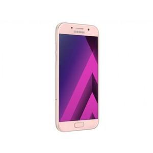 Samsung Galaxy A5 2017 [A520]