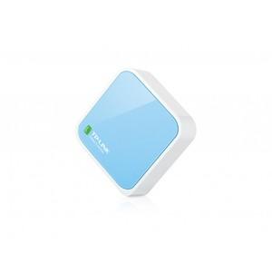 TP-Link TL-WR702N 150Mbps Wireless N Mini Pocket AP Router