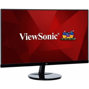 View sonic VA2259SH - 22 Inch FHD IPS LED Monitor (Card Warranty)