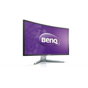 BenQ Gaming Led Monitor EX3200R 31.5