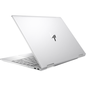 Hp Spectre 13 X360 Convertable AE088TU - Ci7 8th Gen (8550U) 16GB Ram 512GB SSD 13.3 Full HD TouchScreen Windows 10 (Dark Ash Hp Card Warranty)