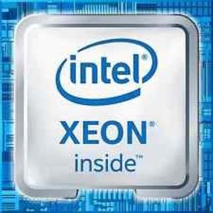 Intel Xeon Processor E5-2420 v2 (15M Cache 2.2GHz 6C/12T 7.2GT/S 80W)