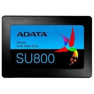 AData Ultimate SU800 256GB 3D Nand
