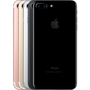 Apple iPhone 7 - 32GB (Local Warranty)