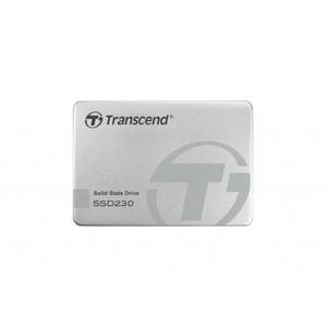 Transcend SSD 230S 512GB SATA III 6Gb/s