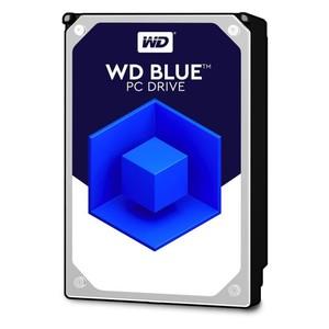 Western Digital 1TB 3.5 SATA HARD DRIVE BLUE