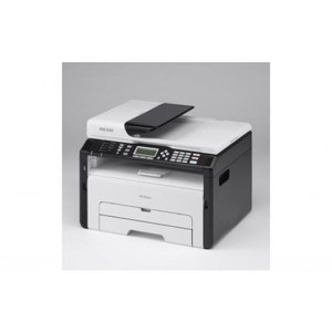 RICOH SP210SF All In One Printer