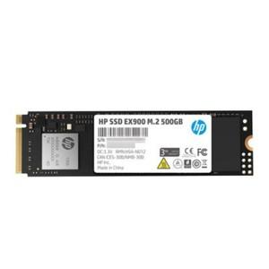 HP SSD EX900 250GB M.2 PCIe