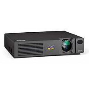 Viewsonic PJ550 Ultra-Portable XGA Projector with One year Warranty