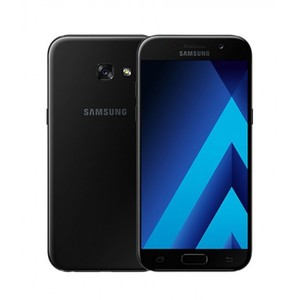 Samsung Galaxy A5 2017 [A520] (Local Card Warranty)