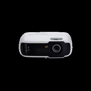 ViewSonic PA502S (3500) Lumens SVGA Projector