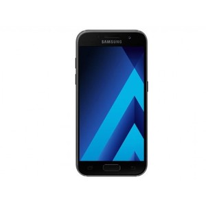 Samsung Galaxy A3 2017 [A320]